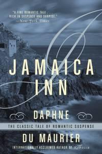 image of Jamaica Inn