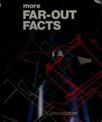More Far-Out Facts (Books for World Explorers)