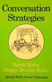 Conversation Strategies: Pair and Group Activities for Developing Communica tive Competence