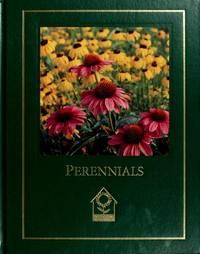 image of Perennials