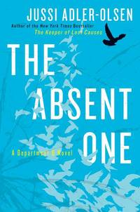 The Absent One (A Department Q Novel; 2)