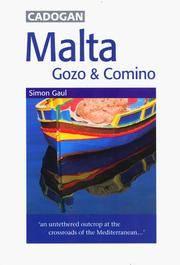 Cadogan Malta , Gozo & Comino