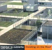 Habitar La Cubierta (Spanish and English Edition)