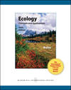 image of Ecology: Concepts and Applications