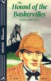 image of Hound of the Baskervilles (Saddleback Classics)