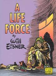image of A Life Force