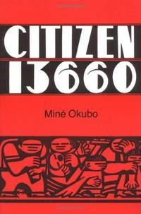 image of CITIZEN 13660
