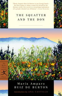 image of The Squatter and the Don (Modern Library Classics)