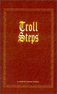 Troll Steps