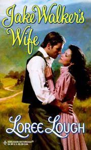 Jake Walkers Wife