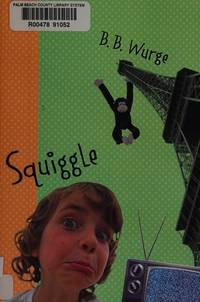 Squiggle (LeapKids)