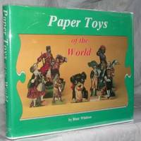 Paper Toys of the World