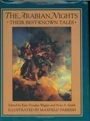 Kate Douglas Wiggin (Hardcover, 1993)