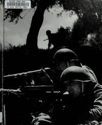TIME-LIFE WORLD WAR II SERIES: THE SOVIET JUGGERNAUT