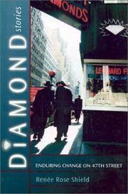 Diamond Stories. Enduring Change on 47th Street