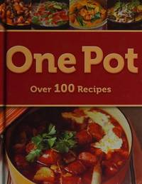 One Pot (Simply Cookery)
