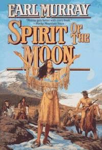 Spirit of the Moon