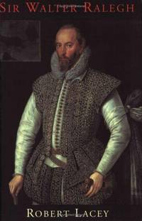 image of Sir Walter Raleigh