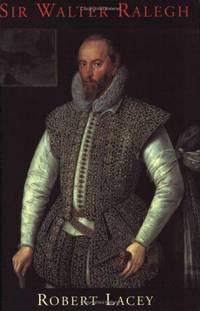 image of Sir Walter Ralegh (Phoenix Press)