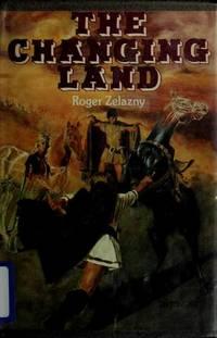 Changing Land