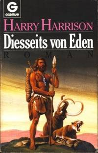 image of Eden 1-3