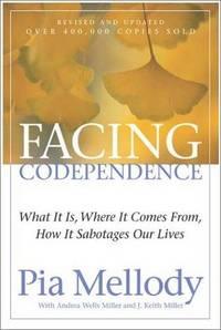 Facing Codependence