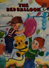 The Teddy bears' Party  (Dream Time Tales)