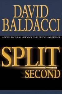 image of Split Second