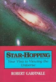 Star Hopping: Your Visa to Viewing the Universe