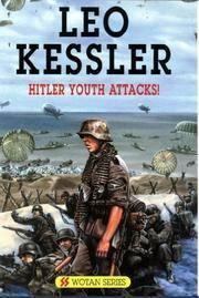 Hitler Youth Attacks