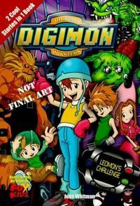 Digimon 04