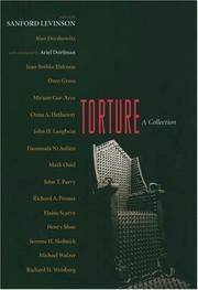 Torture a Collection