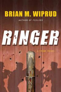 Ringer: A Crime Novel