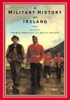 image of A Military History of Ireland