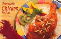 Unbeatable Chicken Recipes