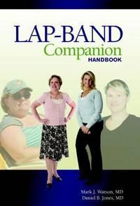 LAP-BAND Companion