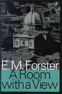 image of A Room with a View (Transaction Large Print Books)