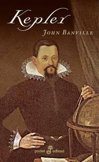 image of Kepler (Bolsillo)