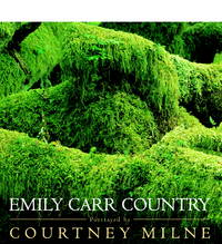 image of Emily Carr Country