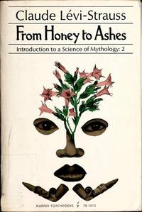 From Honey To Ashes