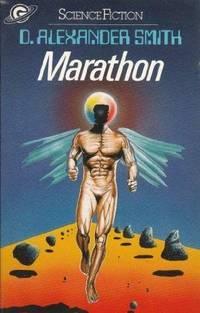 Marathon. ( Science Fiction).