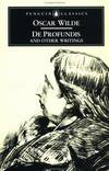 image of De Profundis and Other Writings (Penguin English Library)