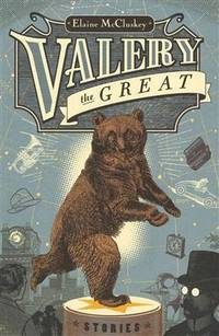 Valery the Great