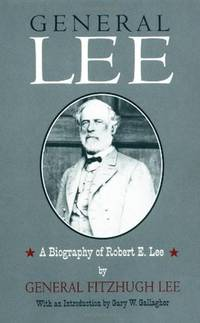 essays on general robert lee 10 interesting facts about robert e lee robert edward lee was the fifth of six children born to henry #9 robert e lee surrendered to general ulysses s.