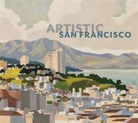 Artistic San Francico
