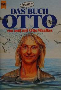 Taschen Buch Otto, Das