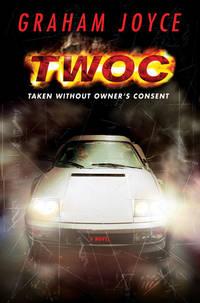T.W.O.C