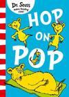 image of Hop On Pop