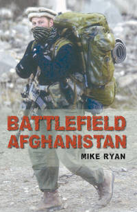 BATTLEFIELD AFGHANISTAN