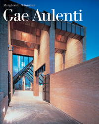 Gae Aulenti (Universe Architecture Series)